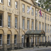 Explore the best of Bath from The Francis Hotel
