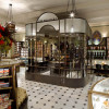 Harrods unveils The Roastery and Bake Hall