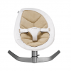 Mum Diary: The Nuna LEAF is a sophisticated and relaxing piece of baby furniture