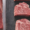 Black Friday at M Restaurants will see a discount on Wagyu beef