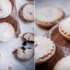 How to make your own mince pies