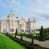 Adare Manor: A magnificent resort in Ireland