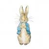 Peter Rabbit at Kew Gardens