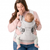 Mum Diary: The new BabyBjörn Baby Carrier One Air has some impressive improvements