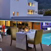 Embrace Cape Town's culinary scene at The Cape Milner