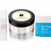 Essential pamper products for your skin and hair