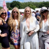 Chestertons Polo in the Park returns for 2018