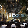 Easter weekend treats at the Galvin Restaurants in London