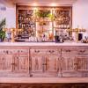 Dine Scandinavian style and enjoy superb food at The Harcourt Bar & Restaurant
