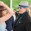Winter Racing: Top class horses, hospitality and style awaits racegoers