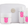 The Sleep Easy Mama Kit is the perfect Mother's Day gift for a mum-to-be
