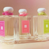 Jo Malone London welcomes summer with The Blossom Girls Collection