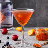 Top Tipple: Far Reaches gin is bursting with botanicals