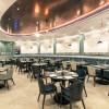M Victoria: Discover London's best steak restaurant