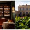 Michel Roux Jr. hosts Château Branaire-Ducru wine dinner at Roux at Parliament Square