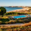 Paradise for children! Enjoy family fun in the sun at the Martinhal Sagres, Portugal