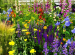 Chelsea Flower Show 2018: Garden and floral highlights