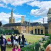 Last chance to attend the Nevill Holt Opera 2018