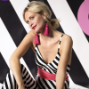 Interview: Poppy Delevingne on her new 'Queen of Pop' range for Jo Malone London