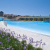 Escape to Crete for sunshine, snorkelling and a sublime spa experience at Cavo Spada