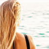 Is the heatwave playing havoc with your hair? Here's how to get the best beachy waves…