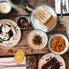 Best Boozy Brunches in London