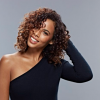 News: JOHN FRIEDA to partner with Rochelle Humes