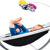 Mum-to-be Diary: The next generation of baby bouncer is here! Introducing the mamaRoo4…