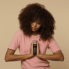 The Restora Treatment returns the gloss to your hair, with results lasting up to six weeks