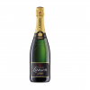 Raise A Glass: Toast a special occasion with Champagne Lanson Black Label