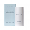 Frances Prescott TRI-BALM: A convenient all-in-one cleanser, exfoliator and moisturiser that delivers results