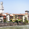 Verona: The Secret Cultural Capital of Italy