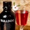 Raise A Glass: Toast the festive season with Bulldog Gin cocktails