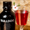 Raise A Glass: Toast the festive season with Bulldog Gin cocktails