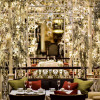 New Year's Eve at The Savoy