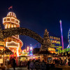 Winter Wonderland is coming to Hyde Park! Find out what's in store this year…