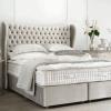 Enjoy healthy sleep with a Hypnos mattress