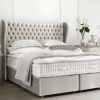Enjoy healthy sleep with a Hypnos mattress