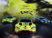 Join Aston Martin at 24 Hours of Le Mans