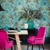 Decorate your house in style with the Little Greene Paint Company