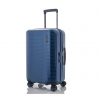 Samsonite's stylish range of luggage is ideal for the Christmas period