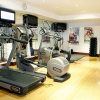 DUKES LONDON offers new gym membership scheme for a healthy start to the year