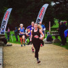 Running Mum: It's nearly time for the big race