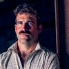 Ben Andrews on Farming, LGBTQ+ & Belstaff
