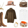What to wear to the Cheltenham Festival