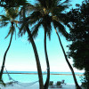 Kurumba Maldives: A magical experience for all the family