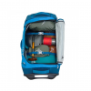 Luggage for an adventurer: The Rolling Transporter 120 by Osprey