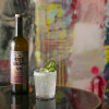 Delicious new spring cocktails to try in London