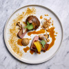 Riverine Rabbit presents an outstanding fine-dining experience in Cape Town