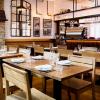 Tom's Kitchen Chelsea to reward London Marathon medallists with a big breakfast